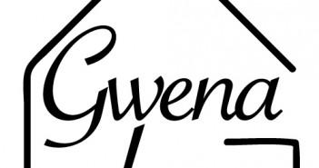 gwenadeco- logo