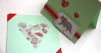 gwenadeco---carte-saint-valentin-4