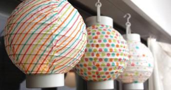 gwenadeco---lanternes-1