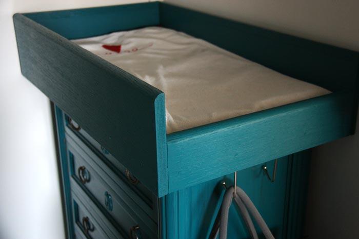 gwenadeco---relooking-meubles-vintage-5