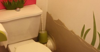gwenadeco---toilettes-1