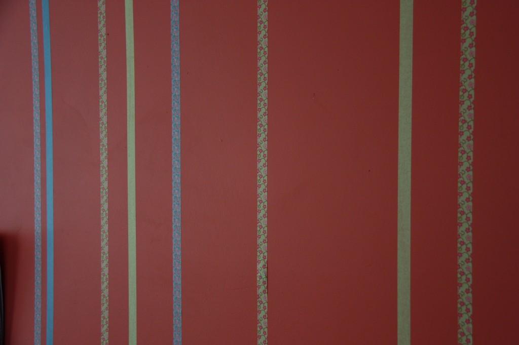 masking tape mur 3