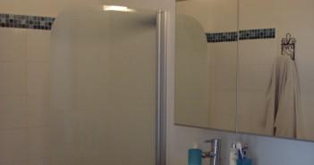 salle-de-bain orientale 1