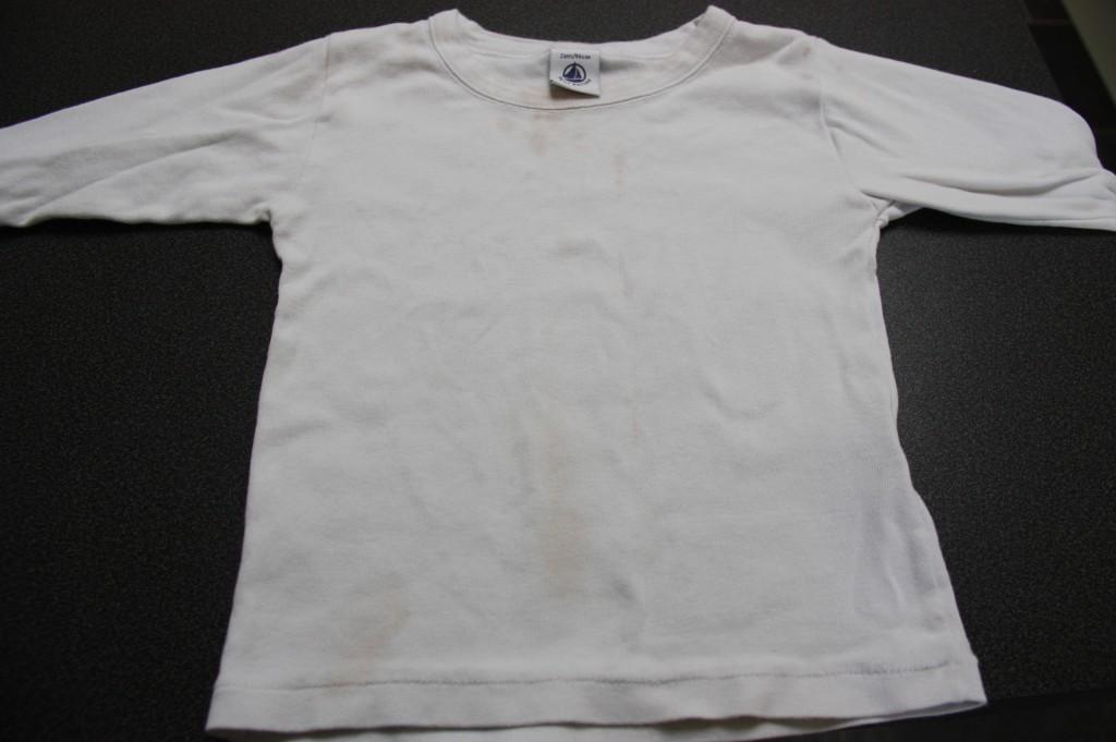 tee-shirt1