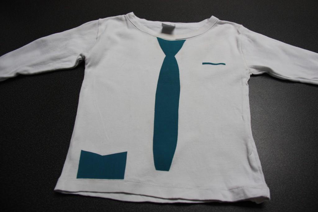 tee-shirt3