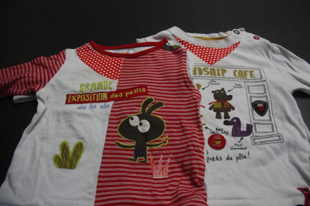 tee-shirt4
