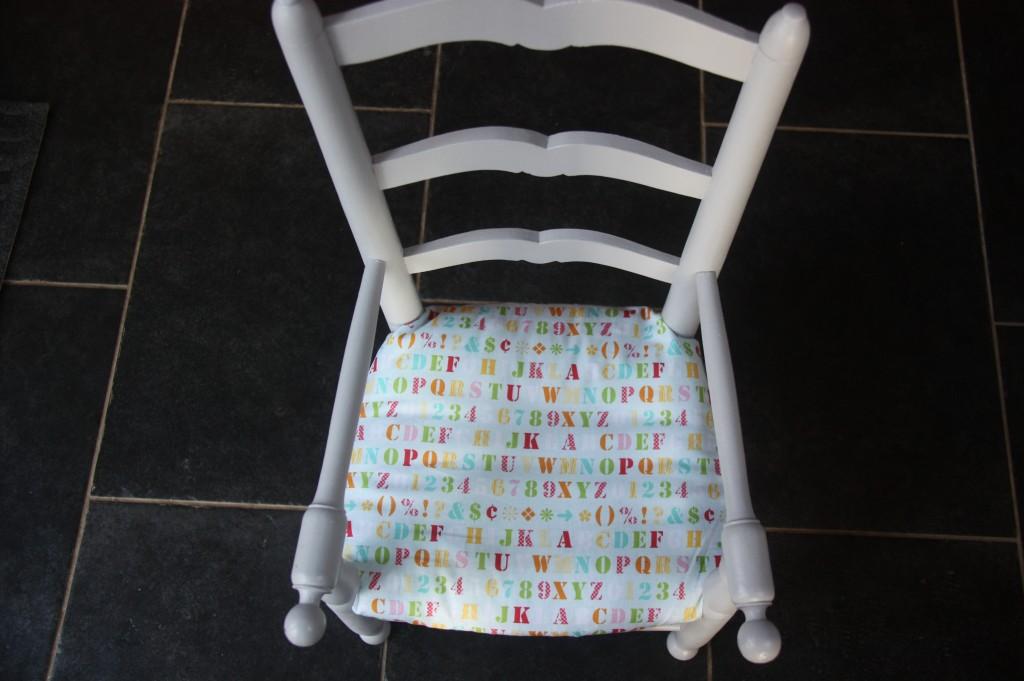 chaise enfant 3