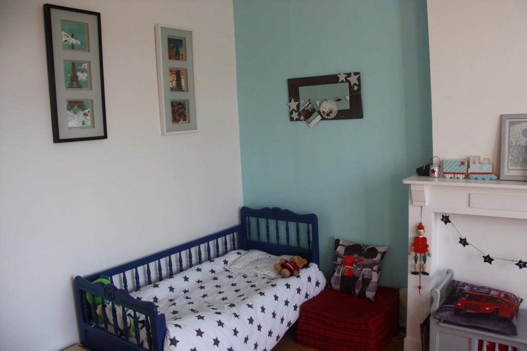 chambre loulou3
