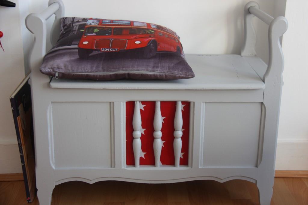 meuble 5