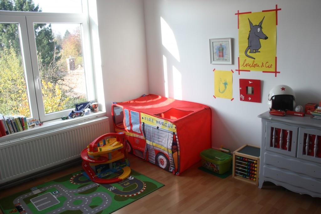 chambre loulou2