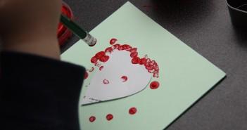 st valentin 1