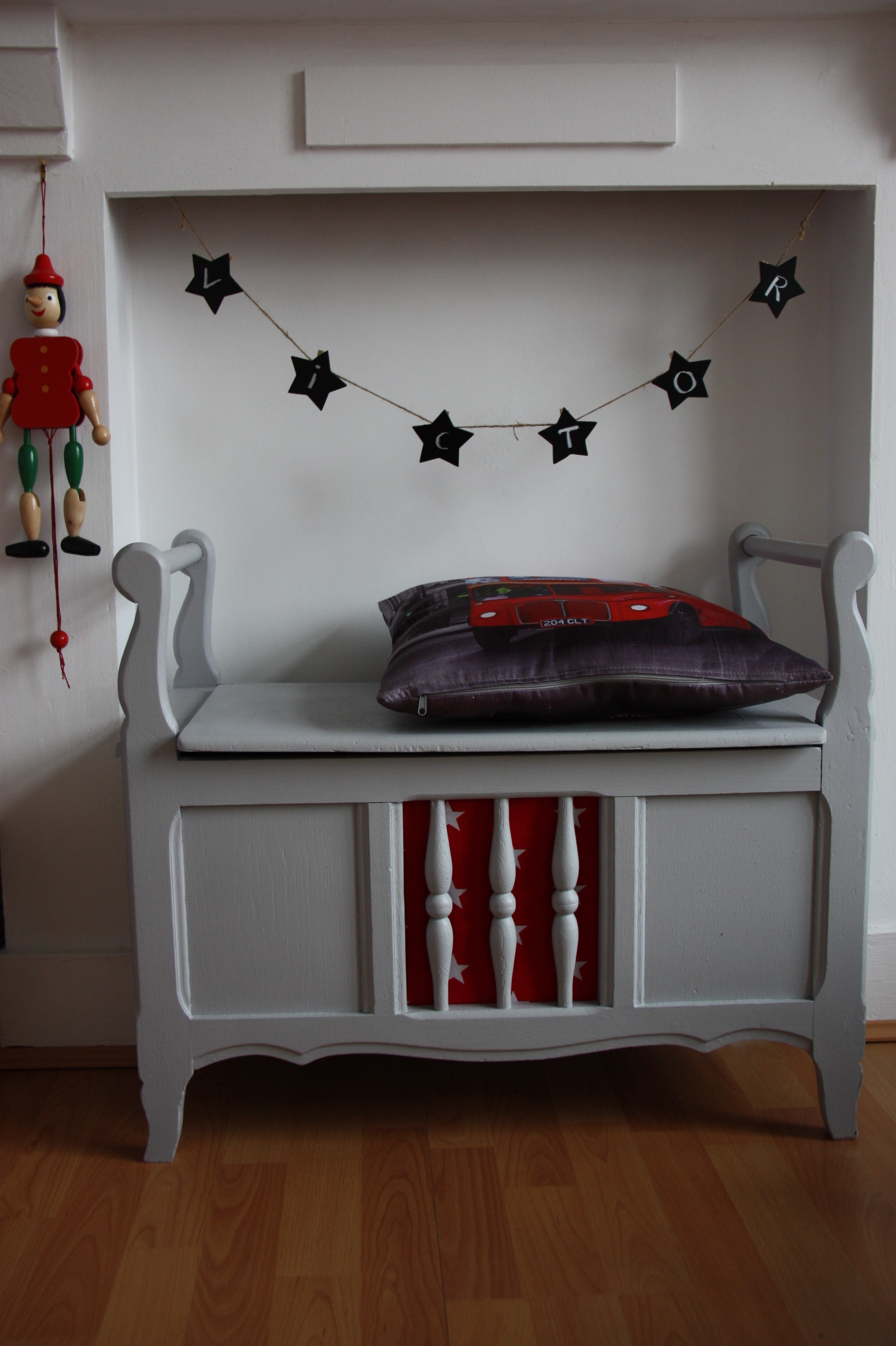 meubles pour chambre enfant gwenadeco. Black Bedroom Furniture Sets. Home Design Ideas