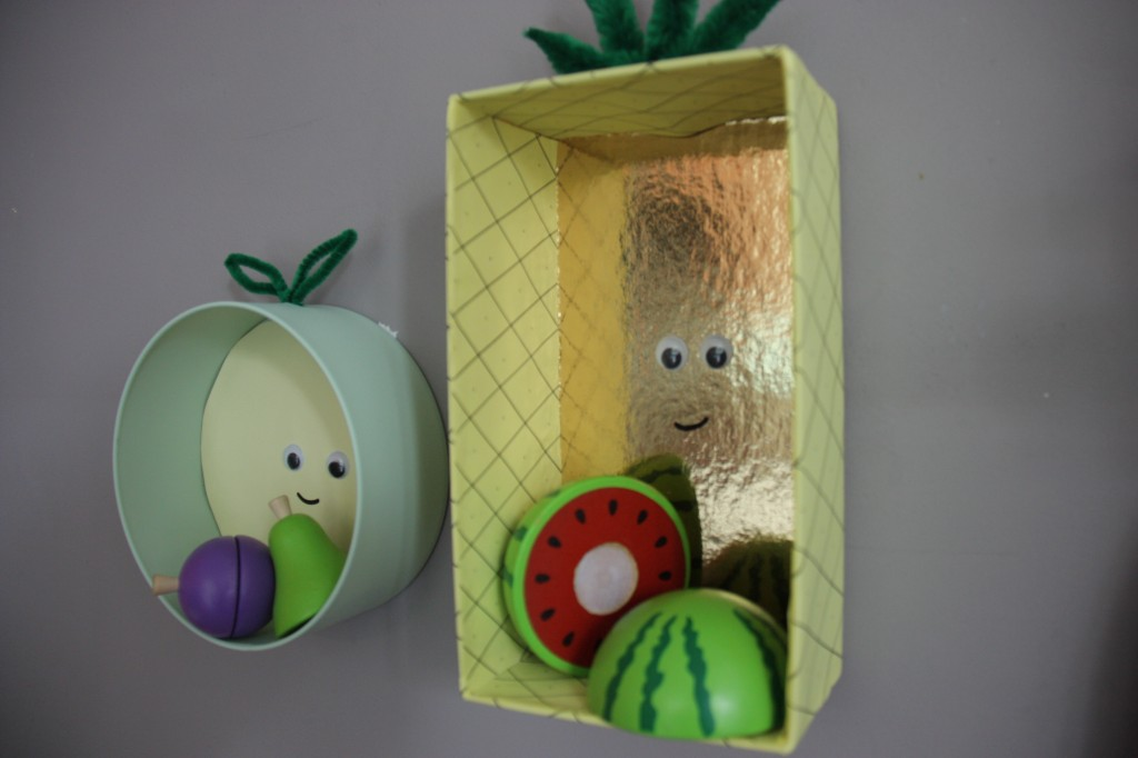 gwenadeco ananas8
