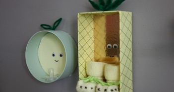 gwenadeco ananas2