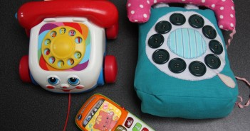 telephone gwenadeco 3