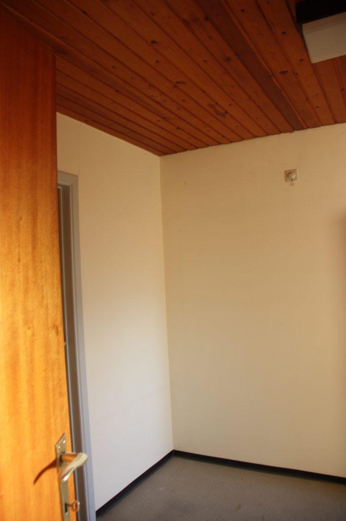 gwenadeco chambre tiloulou10