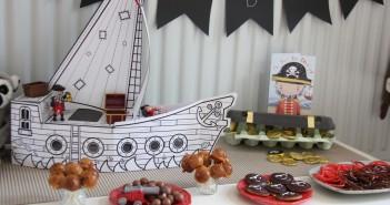 anniversaire pirate gwenadeco6