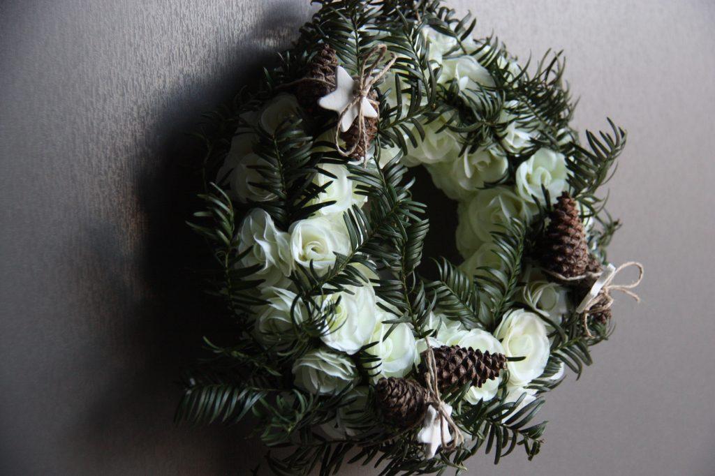 couronne-de-lavent-gwenadeco