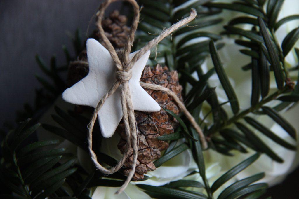couronne-de-lavent-gwenadeco3