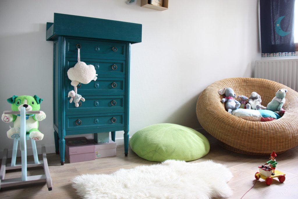 gwenadeco chambre Tiloulou2