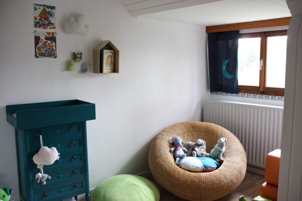gwenadeco chambre Tiloulou5