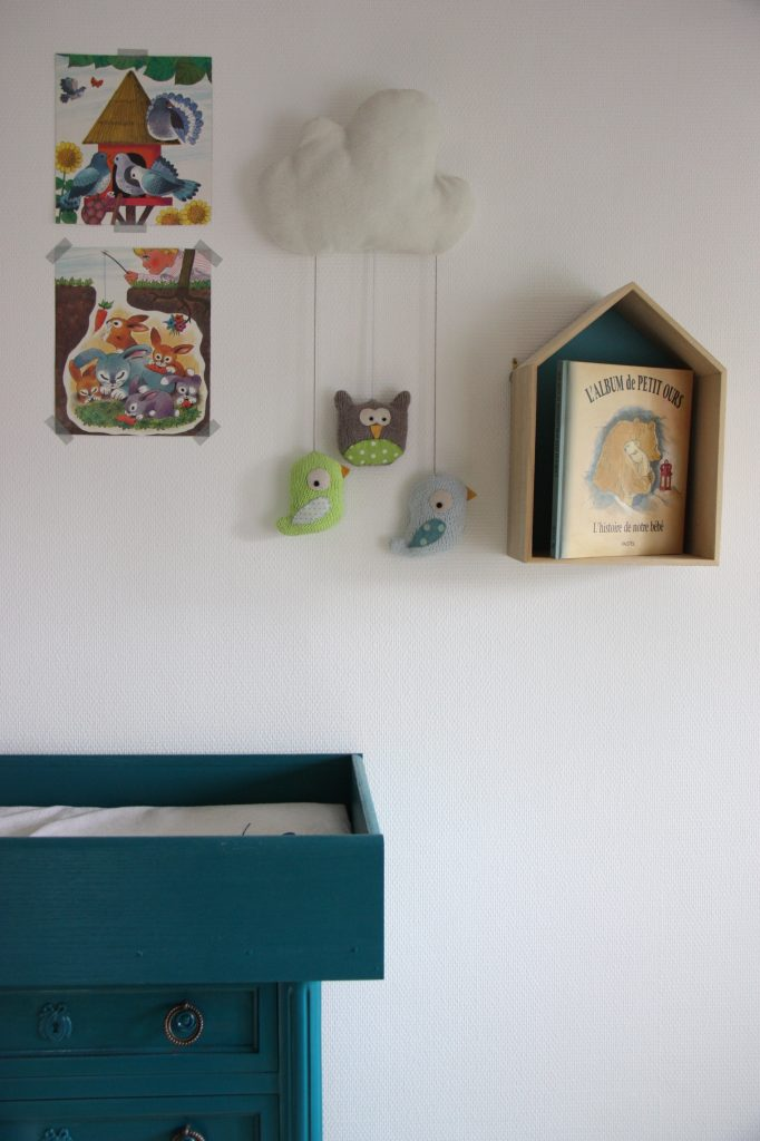 gwenadeco chambre Tiloulou7