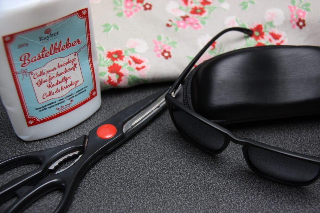 gwenadeco etui lunettes fleuri 1