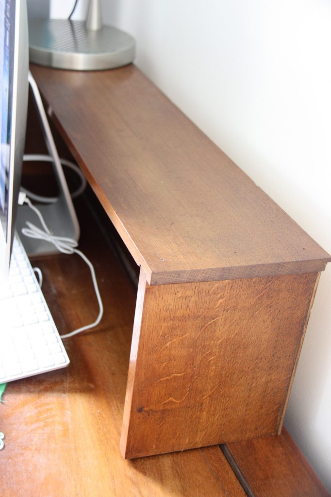 gwenadeco meuble biblio2