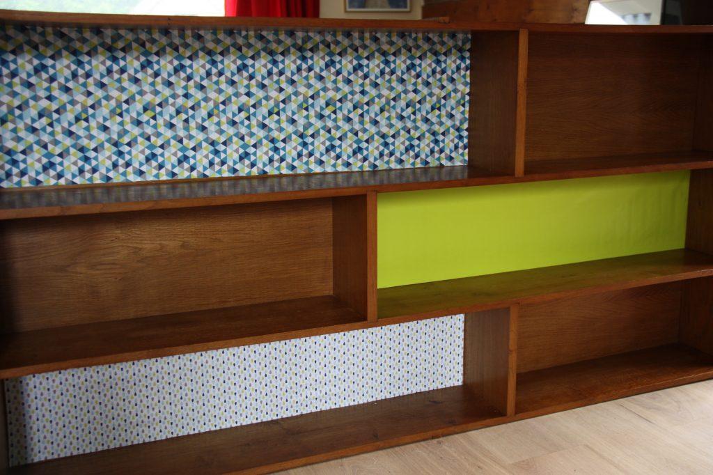 gwenadeco meuble biblio3