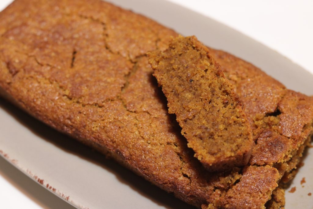 carrot cake harmoneo gwenadeco1