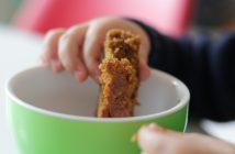 carrot cake harmoneo gwenadeco2