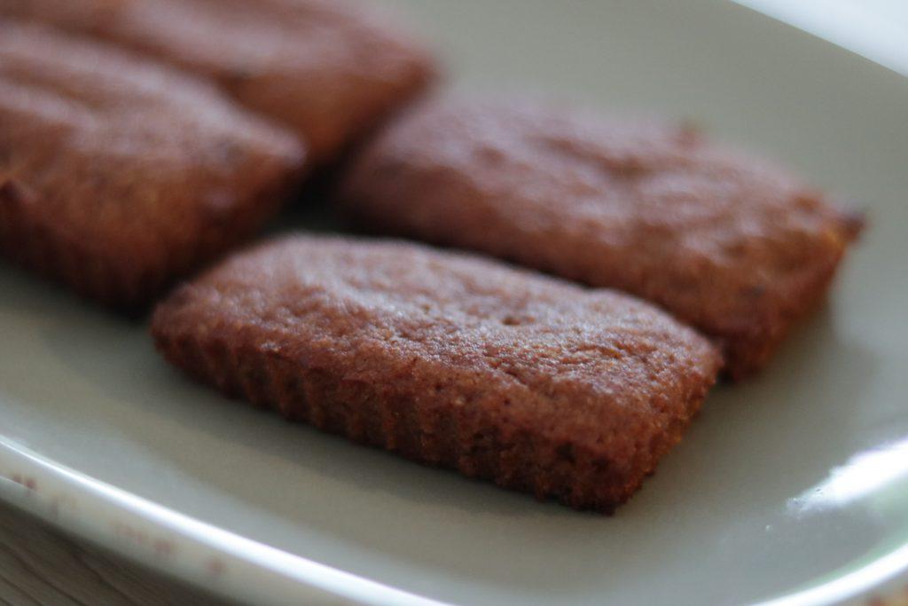 carrot cake harmoneo gwenadeco3