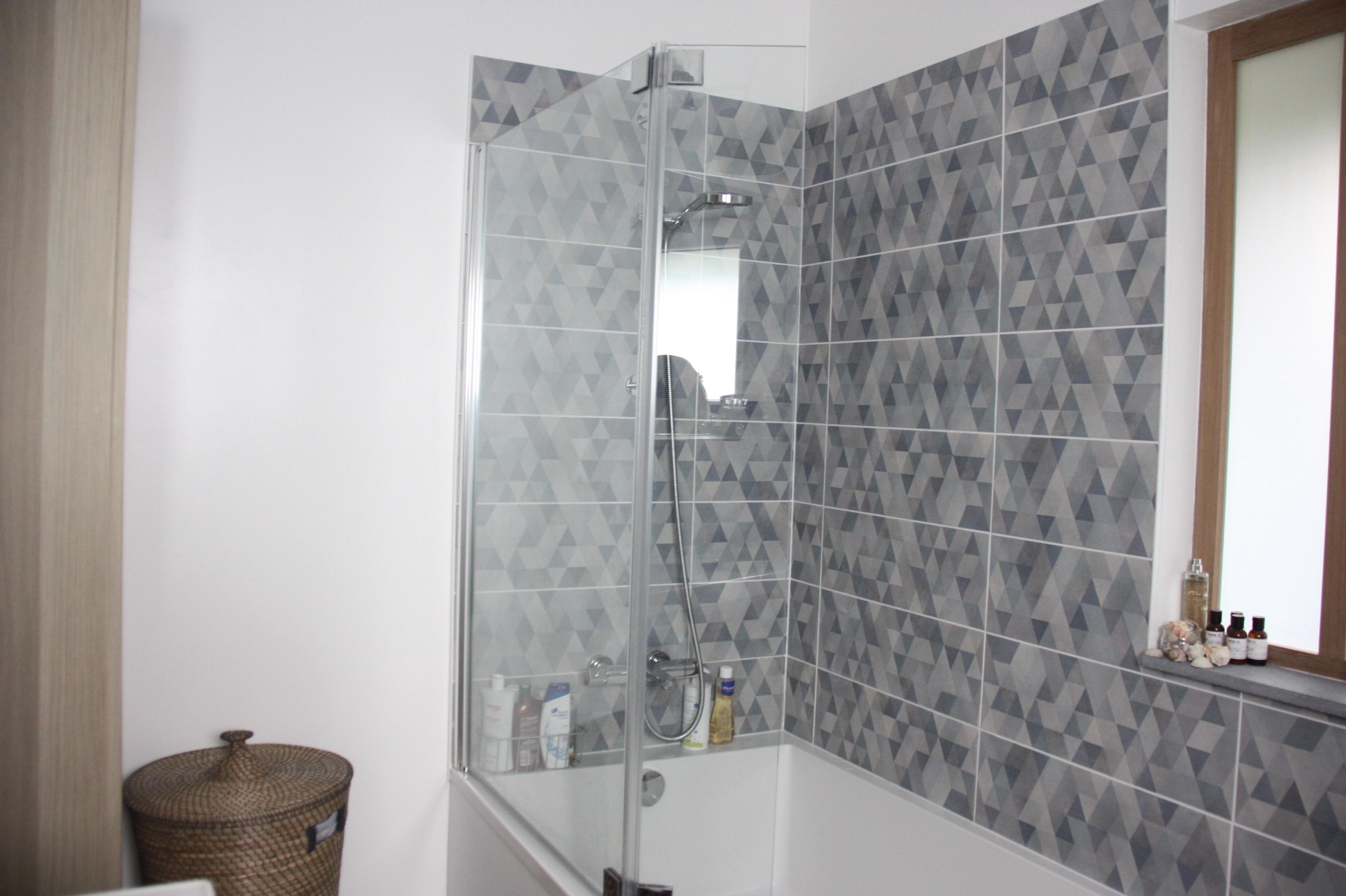 salle de bain scandinave meuble salle de bain scandinave. Black Bedroom Furniture Sets. Home Design Ideas