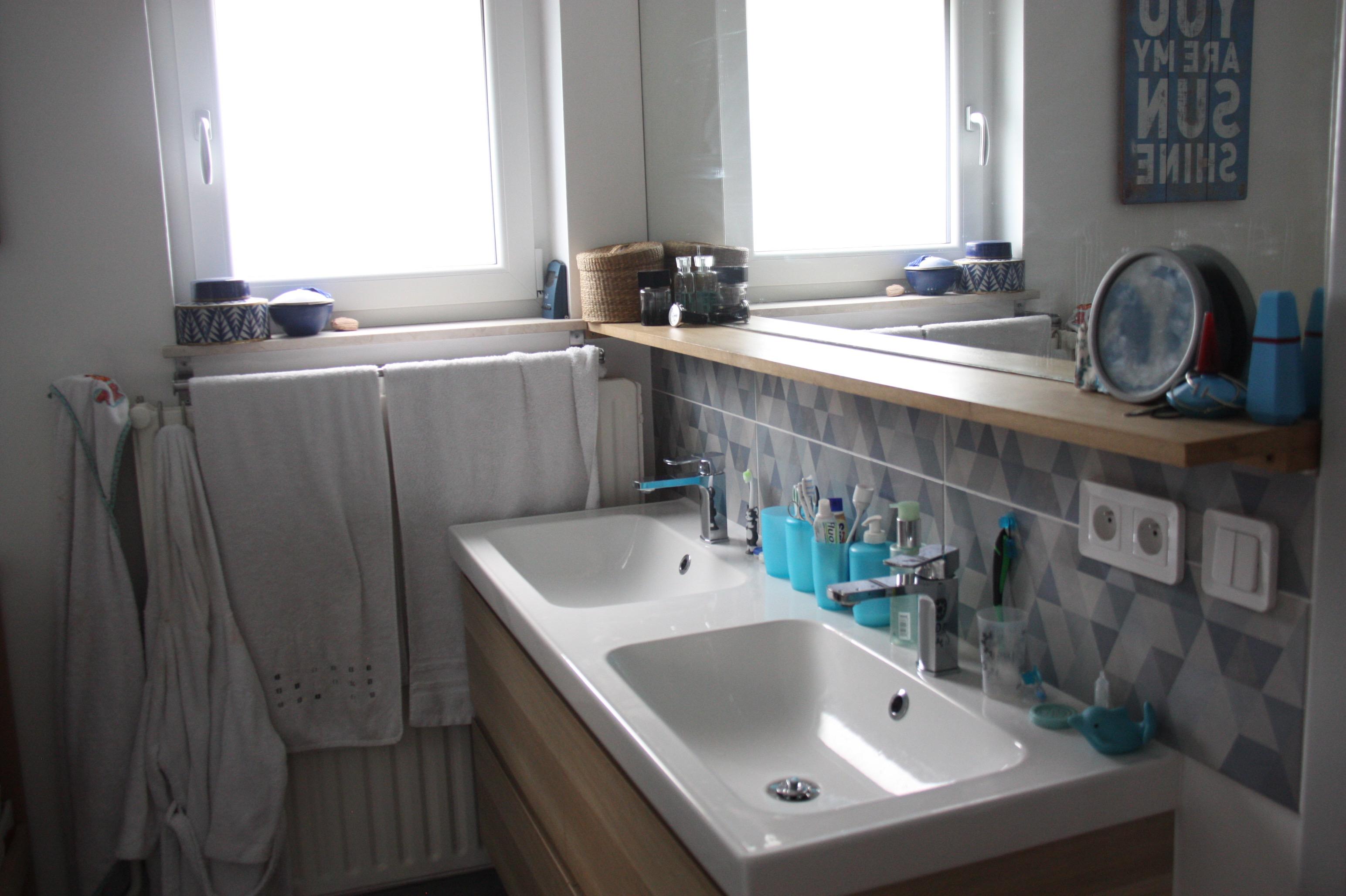 Norme Salle De Bain Eclairage ~ norme eclairage salle de bain ip44 simple zones scurit salle de